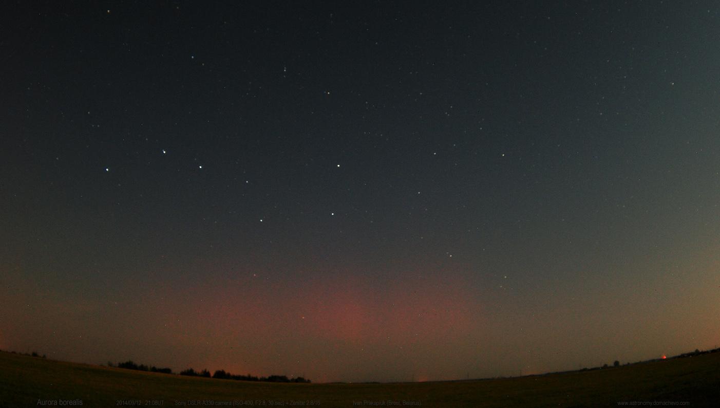 aurora12-13.09.2014-4.jpg